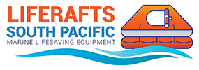 Life Rafts South Pacific